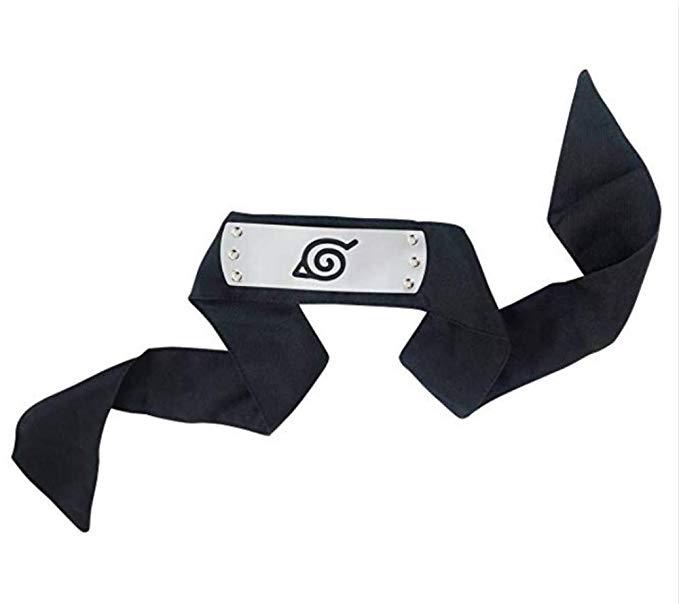 uzumaki-headband