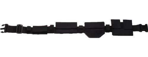 winter-soldier-belt