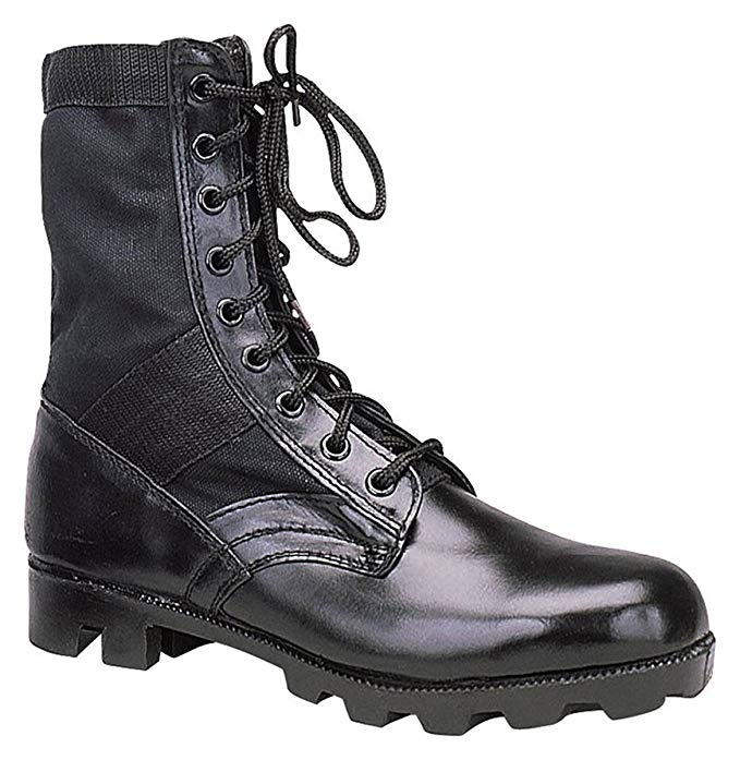 winter-soldier-boots