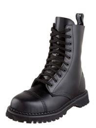 winter-soldier-calf-boots