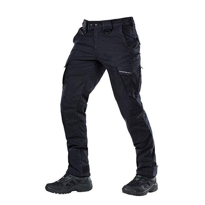 winter-soldier-civil-war-tactical-pants