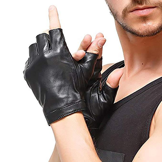 winter-soldier-fingerless-gloves