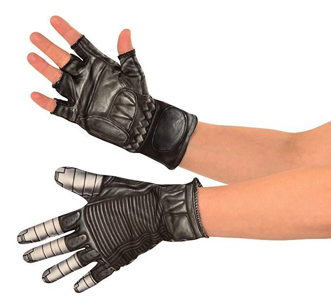 winter-soldier-gloves
