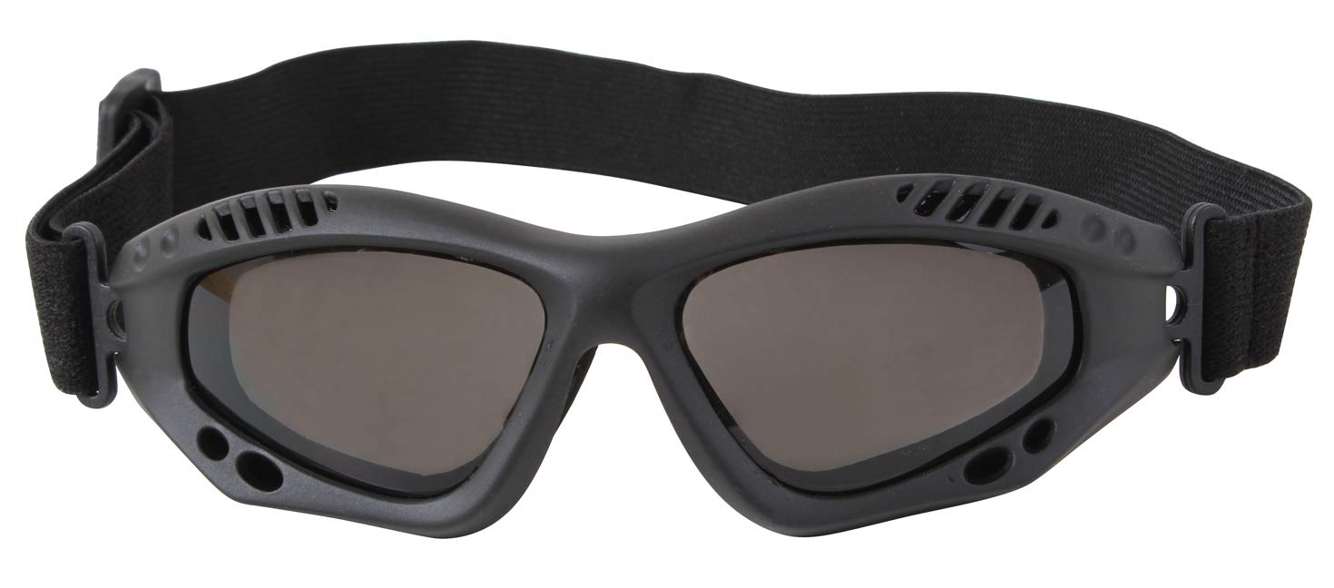 winter-soldier-goggles