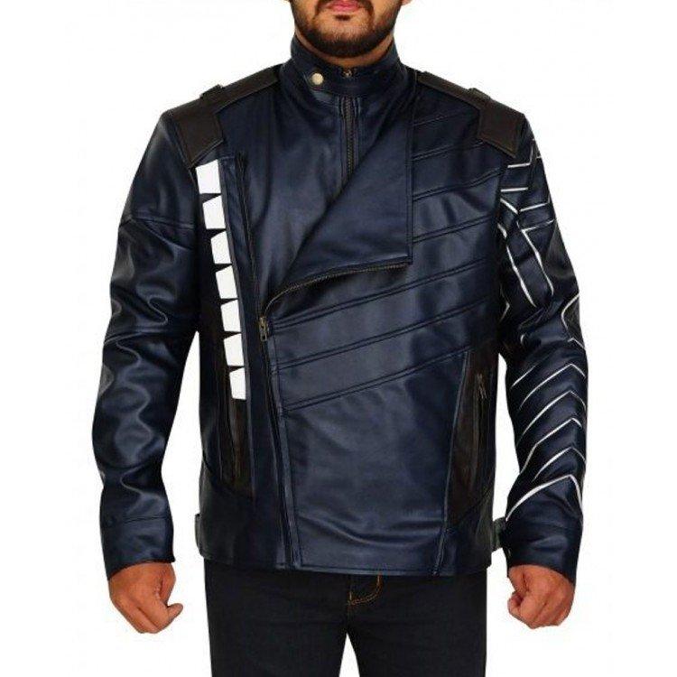 winter-soldier-infinity-war-jacket
