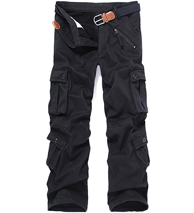 winter-soldier-infinity-war-pant
