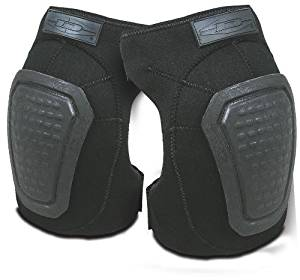 winter-soldier-knee-pads