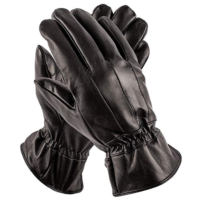 winter-soldier-mens-leather-gloves