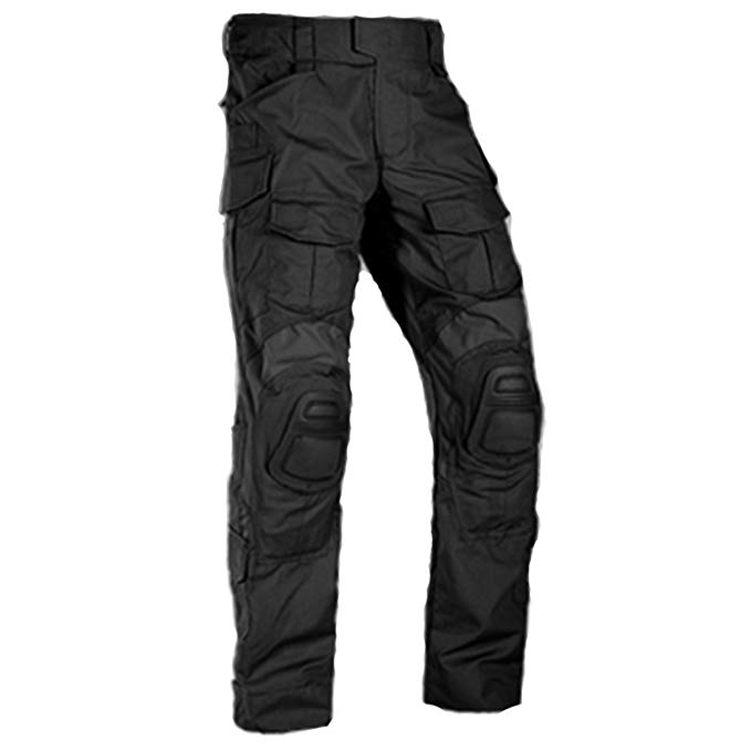 winter-soldier-pant