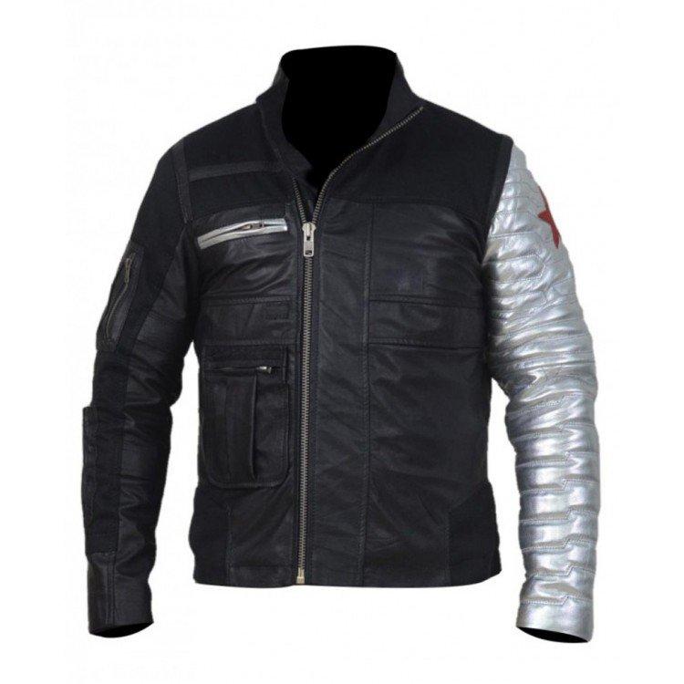 winter-soldier-silver-armor-jacket