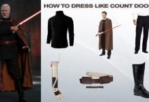 how-to-dress-like-count-dooku