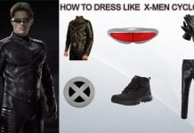 how-to-dress-like-x-men-cyclops