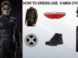 how-to-dress-like-x-men-cyclops