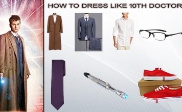 how-to-dress-like-10th-doctor