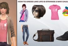 how-to-dress-like-life-is-strange-2-max-caulfield