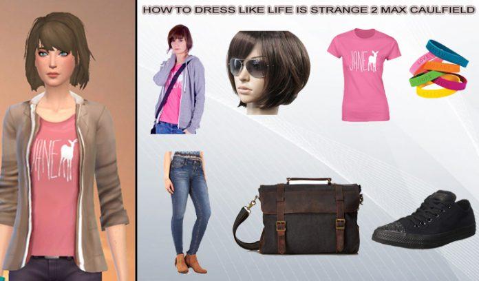 how-to-dress-like-life-is-strange-2-max-caulfield