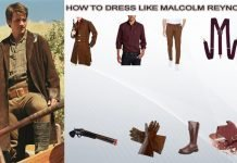 how-to-dress-like-malcolm-reynolds