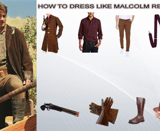 how-to-dress-like-malcolm-reynolds