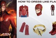 how-to-dress-like-flash