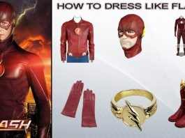 how-to-dress-like-flash