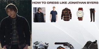 how-to-dress-like-jonathan-byers