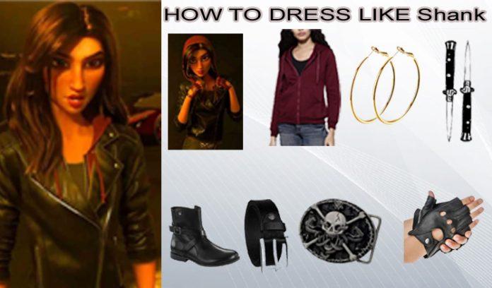 how-to-dress-like-shank