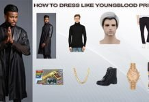 how-to-dress-like-youngblood-priest