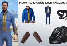 how-to-dress-like-fallout-76