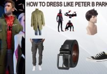 how-to-dress-like-peter-b-parker