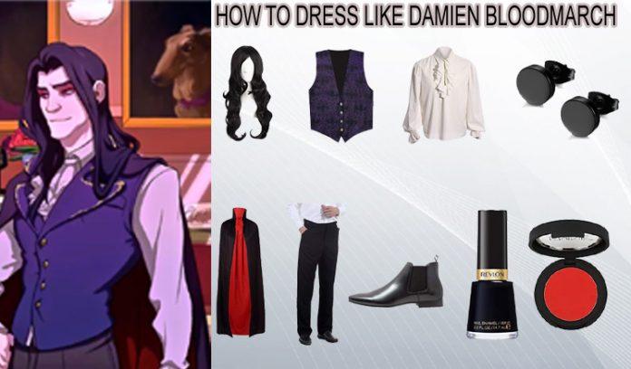 how-to-dress-like-damien-bloodmarch