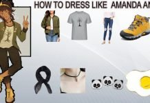 how-to-dress-like-amanda-ann