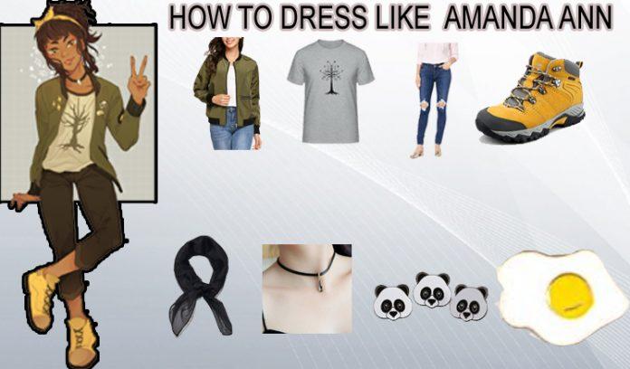 how-to-dress-like-amanda-ann