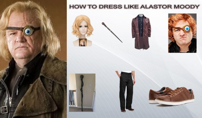 how-to-dress-like-alastor-moody
