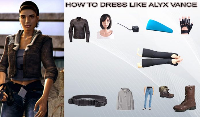 how-to-dress-like-alyx-vance