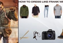 how-to-dress-like-frank-west
