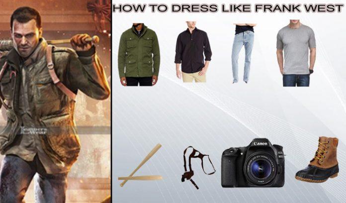 how-to-dress-like-frank-west