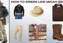 how-to-dress-like-micah-bell