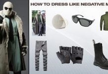 how-to-dress-like-negative-man