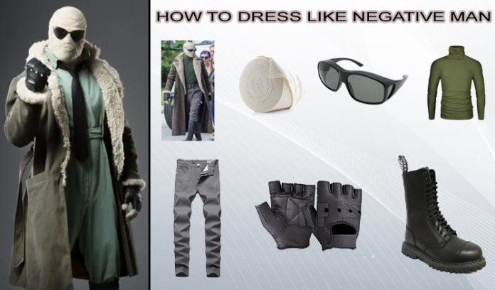 how-to-dress-like-negative-man
