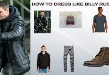 how-to-dress-like-billy-russo