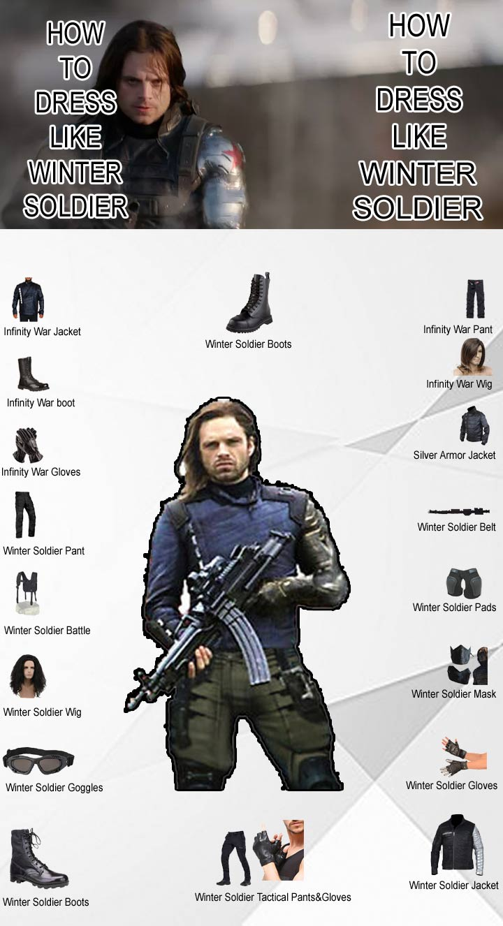 how-to-dress-like-all-series-winter-soldier