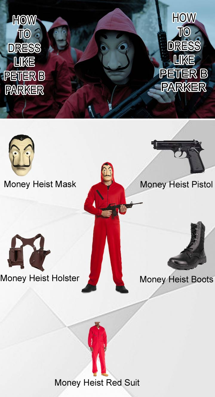 how-to-dress-like-money-heist