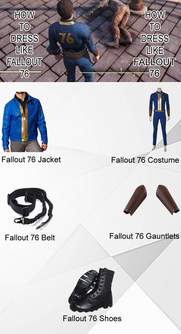 how-to-dress-like-fallout-76