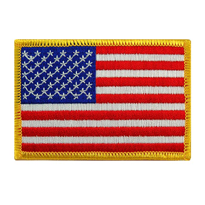 american-flag-patch