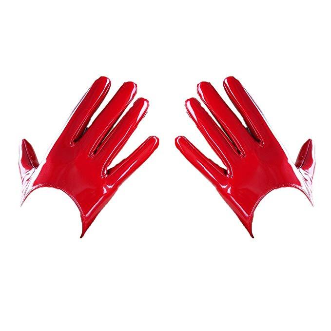 avengers-endgame-quantum-realm-gloves