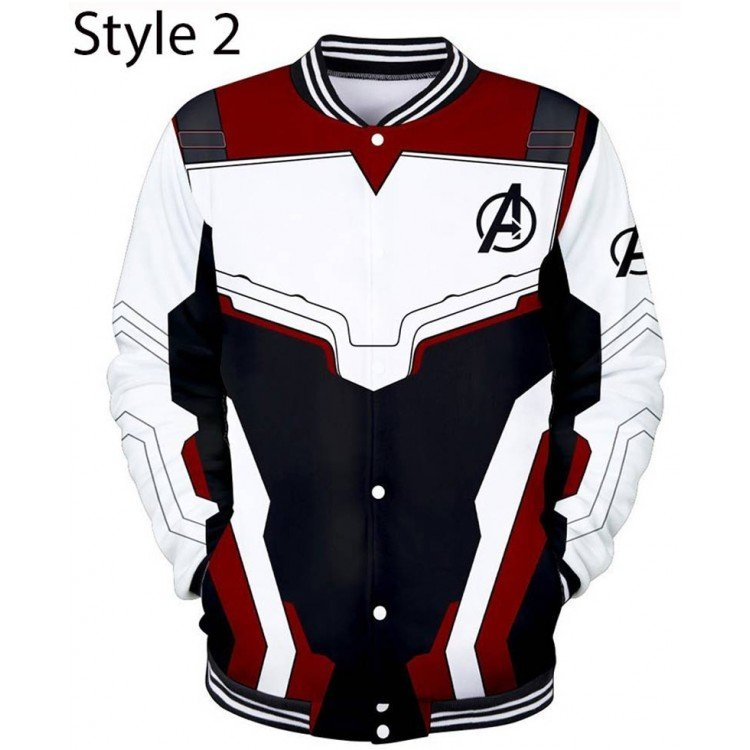 avengers-endgame-quantum-realm-hoodie-style-2