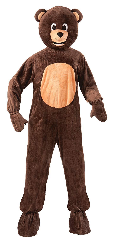bear-toggle-costume