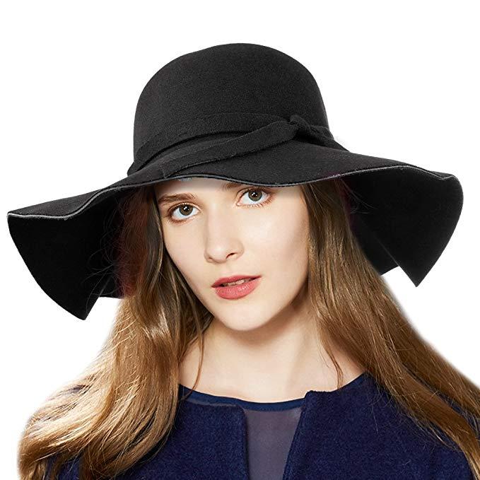 bear-toggle-hat