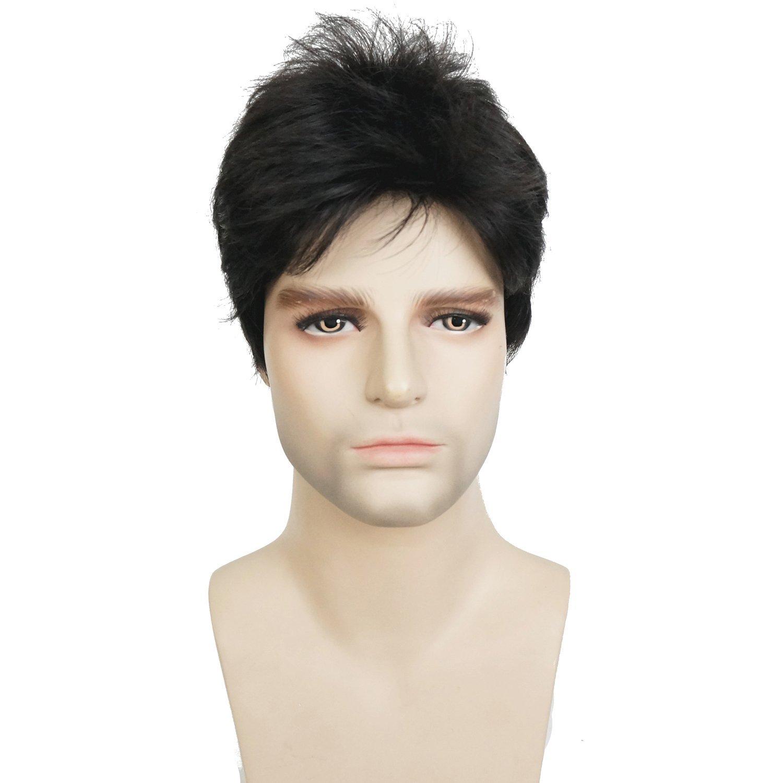 black-short-wig-no-bangs