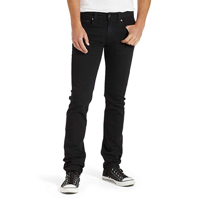 black-slim-fit-jeans